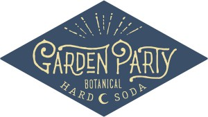 Garden Party Botanical Hard Sodas offer premium alternative to thriving category