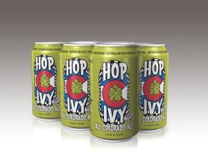 ska_hop_ivy