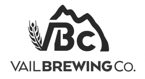 Vail Brewing Co logo