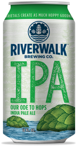 riverwalk_IPA_can