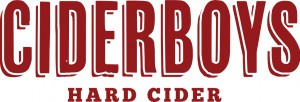 Ciderboys Hard Ciders