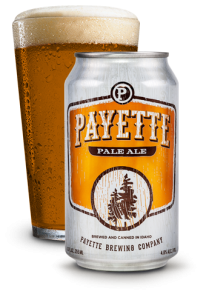 payette-pale-ale-large