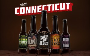 DuClaw Brewing Co. Partners With Northeast Beverage For Connecticut Distribution