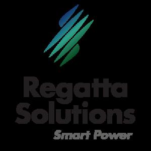 Regatta Solutions