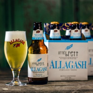 allagash-Little_brett