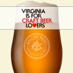 Virginia Eclipses 200 Licensed Breweries