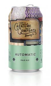 creature_comforts_automatic