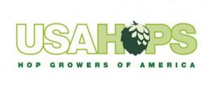 hop_growers_america