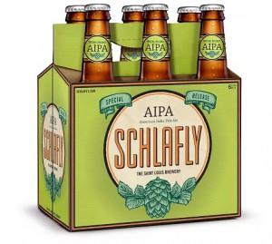 schlafly AIPA