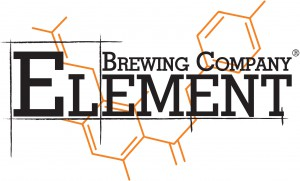 element_brewing