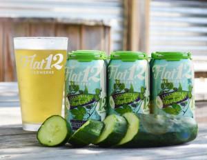 Flat12-CucumberKolsch3