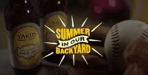 yards_summer