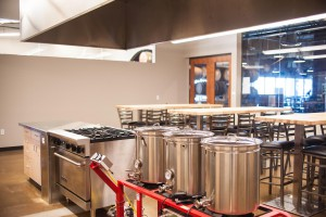 brew_hut_classroom