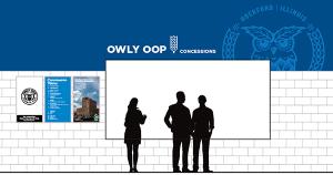owly-oop