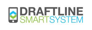 draftline-smartsystem