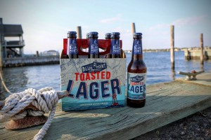 toasted_lager