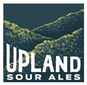 upland_sour_ales
