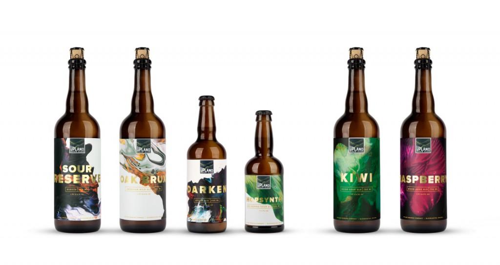 upland_sour_bottles