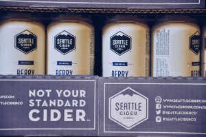 seattle_cider_berry