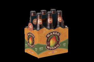 mango_mosaic