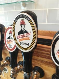 buskey_cider