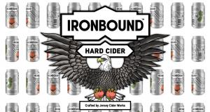 irobound_cider
