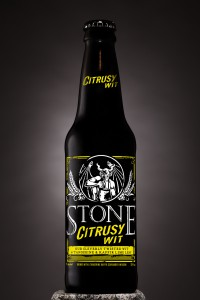 citrus_wit_stone