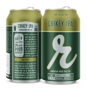 crykey-IPA-cans