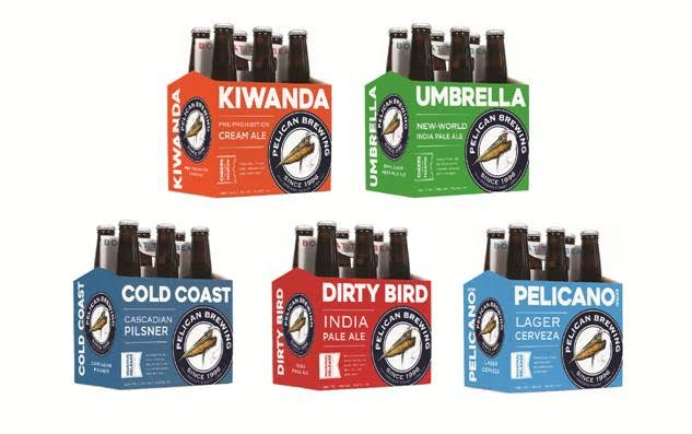 pelican-new-branding