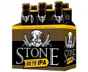Stone-Go-To-IPA-6pk-label