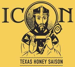 saint-arnold-texas-honey-saison