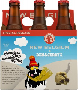 new-belgium-ben-jerry-2