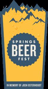 springs-beer-fest