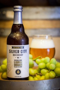 silver-city-liquid-sunshine