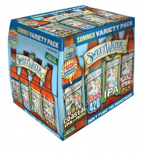 sweetwater-summer-pack