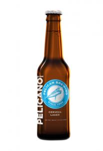 pelicano-lager