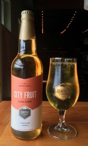 seattle-cider-city-fruit-exclusive