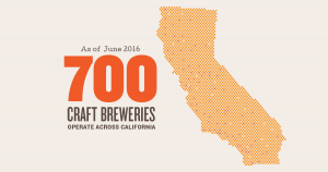 700-ca-brewers