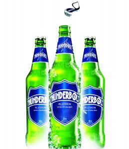 thunderbolt-beer