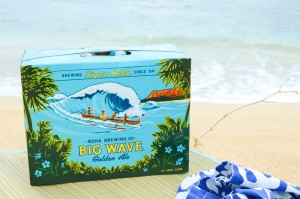 kona-big-wave-12-pack