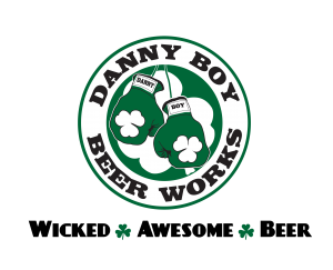 anny-boy-beerworks