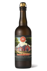 brewery-lane-series-imperial-white-IPA
