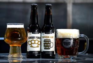 big-boss-tavern-sunday-punch