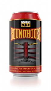 BellsRoundhouseIndiaRedAle