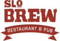 slo-brew