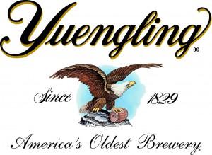 Yuengling-Logo-large