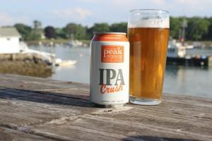 peak-IPA-crush