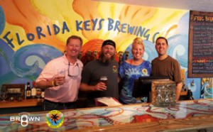 florida-keys-brewing