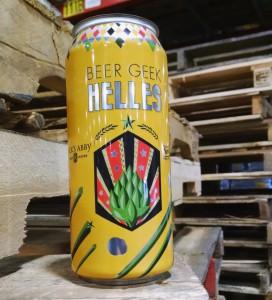 beer-geek-helles