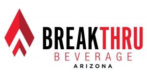 breakthru-az